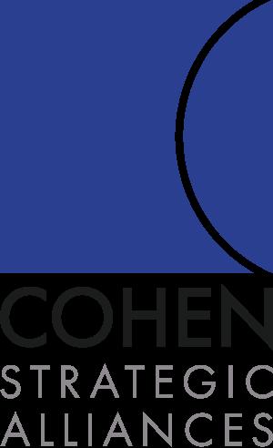 Cohen Strategic Alliances